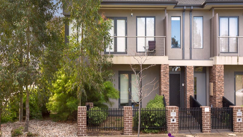 19 Keneally Street, Dandenong, Vic 3175