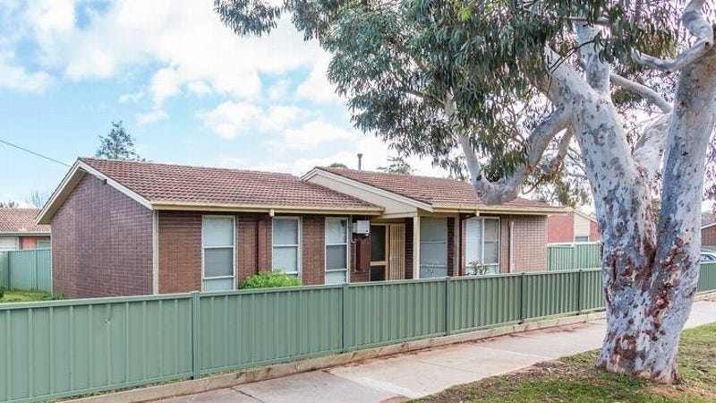 1 Laurie Court, California Gully, Vic 3556
