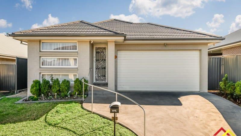 31 Kavanagh Street, Gregory Hills, NSW 2557