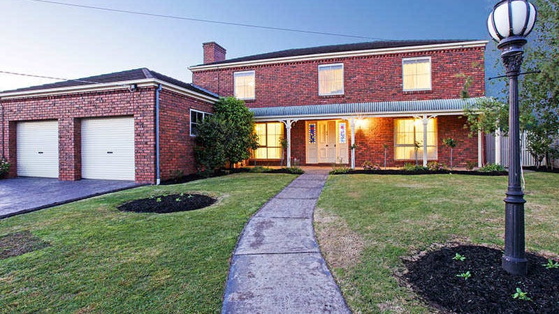 11 Ashley Court, Grovedale, Vic 3216