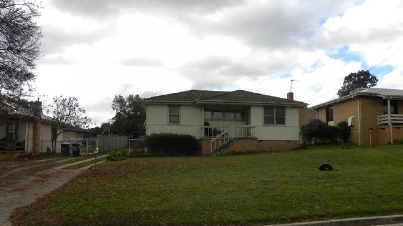 54 Bourke Street, Cowra, NSW 2794