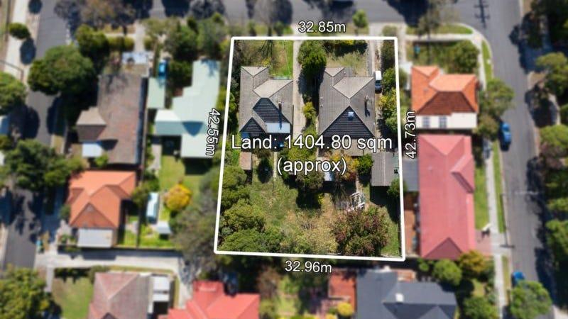 3 Heatherbrae Avenue E, Ringwood, Vic 3134