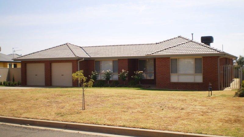 40 Nunkeri Street, Glenfield Park, NSW 2650