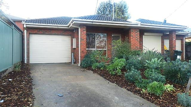 37 Sunhill Cres, Ardeer, Vic 3022