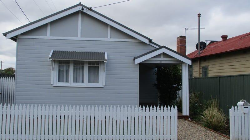 61 Opal Street, Goulburn, NSW 2580