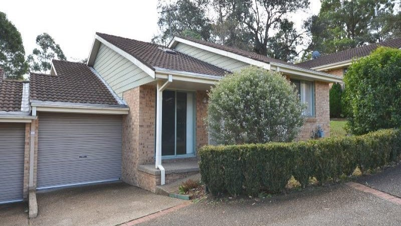 U 12/140A Cressy Road, East Ryde, NSW 2113
