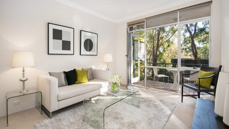 4/2 Peckham Avenue, Chatswood, NSW 2067