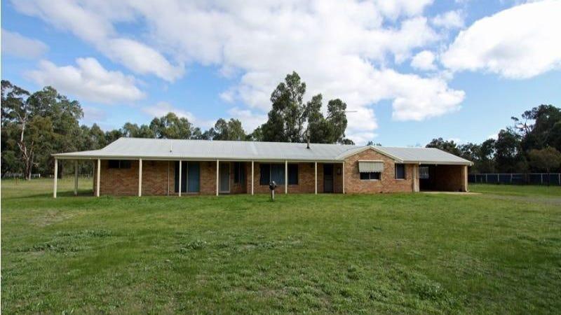 136 Greenwood Way, Barragup, WA 6209