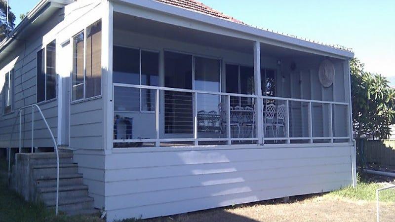 49-51 Neil Street, Bundeena, NSW 2230
