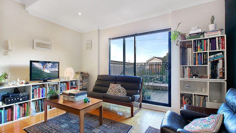 1/5 Imperial Avenue, Bondi, NSW 2026