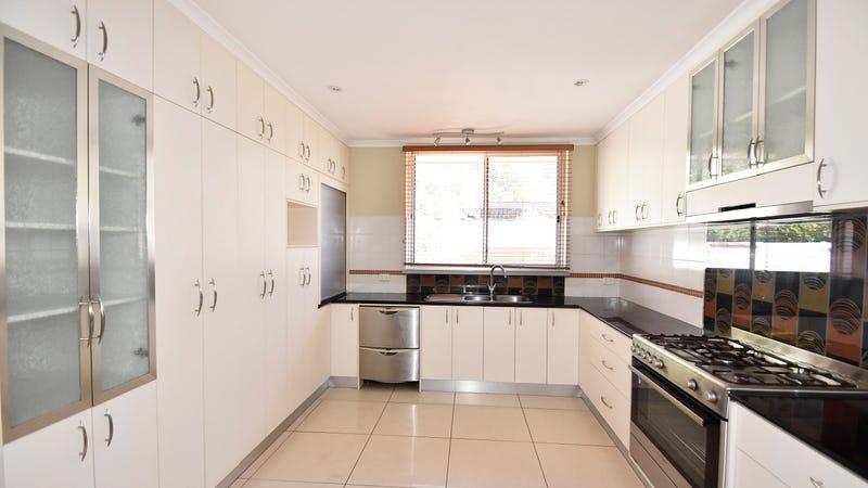 56 Lackman Terrace, Braitling, NT 0870