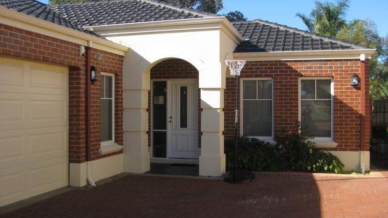 142C Flinders Street, Yokine, WA 6060