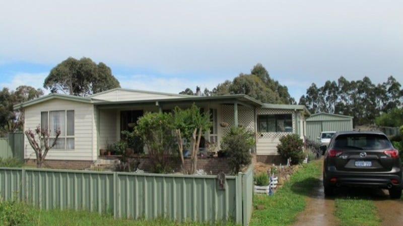 111 First Avenue, Kendenup, WA 6323