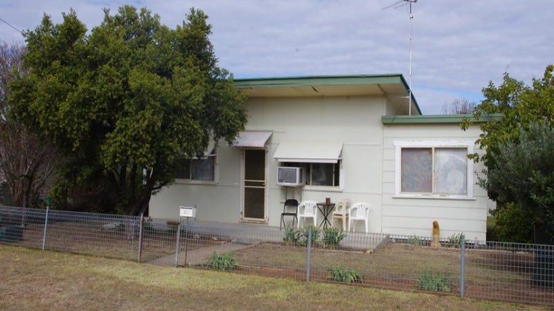 36 Burnett Street, Delungra, NSW 2403
