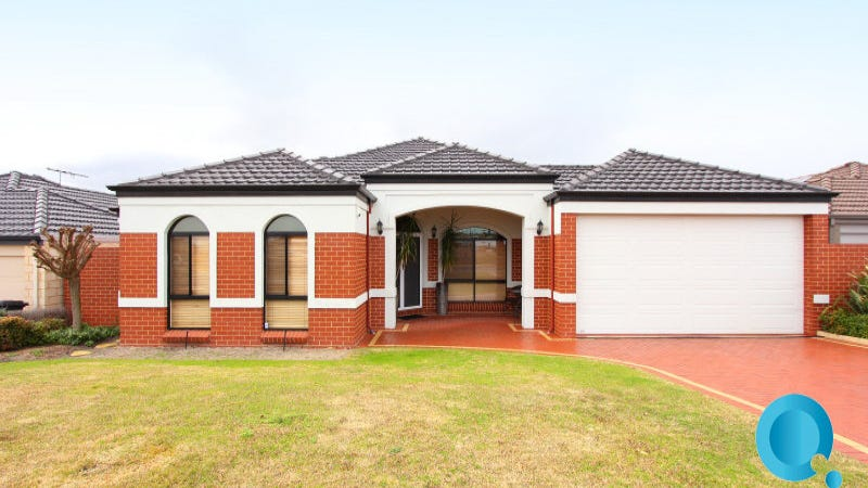 127 Shreeve Road, Canning Vale, WA 6155