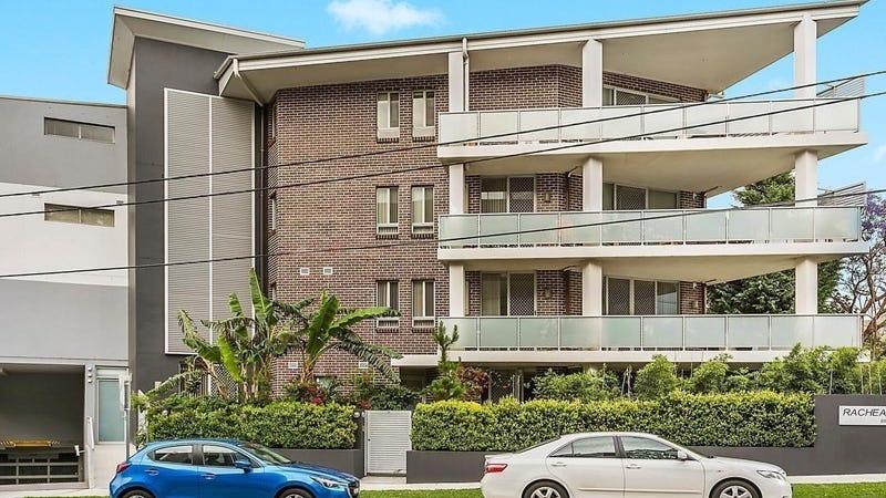 U 24 69 73 Park Road Homebush NSW 2140