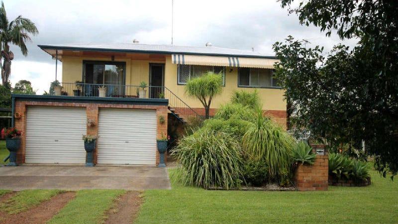 16 Cassia Street, Grafton, NSW 2460