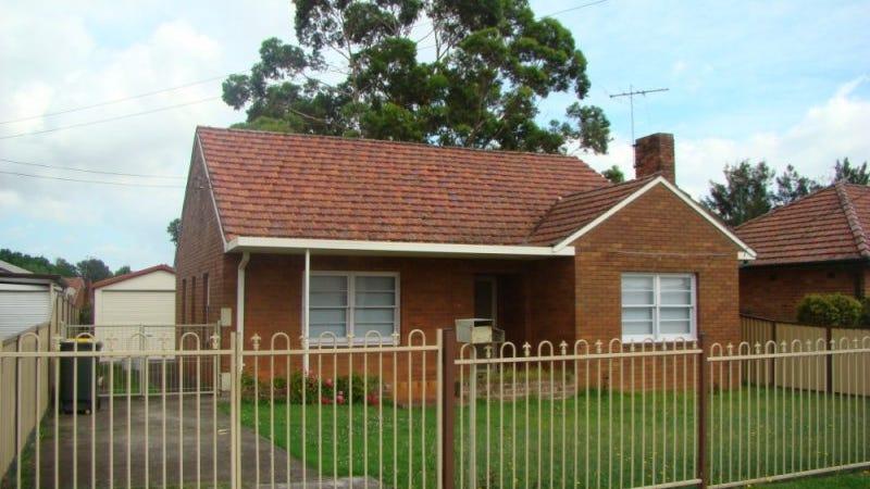 34 Hawkesbury Road, Westmead, NSW 2145