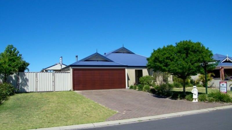 37 Grandite Fawy, Australind, WA 6233