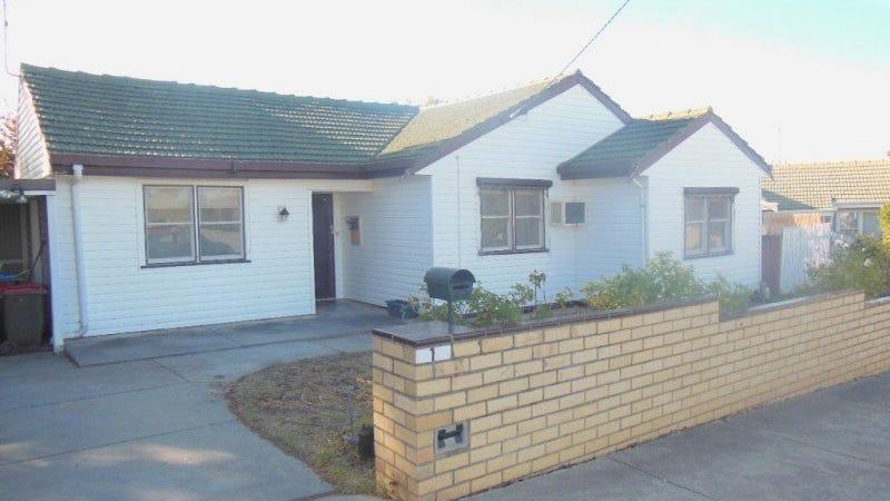 1 Moray Cres, North Bendigo, Vic 3550