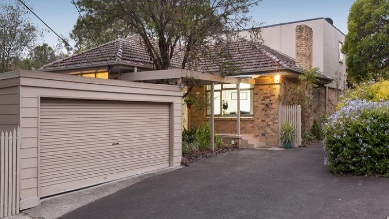 1/49 Fernside Avenue, Briar Hill, Vic 3088
