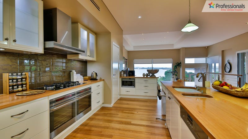 35 The Outlook, Bayonet Head, WA 6330