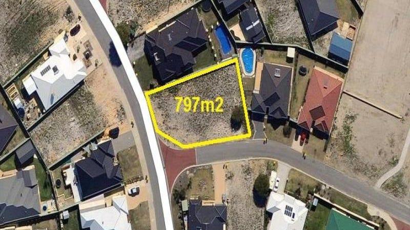 18 Bibbulmun Meander, Ravenswood, WA 6208
