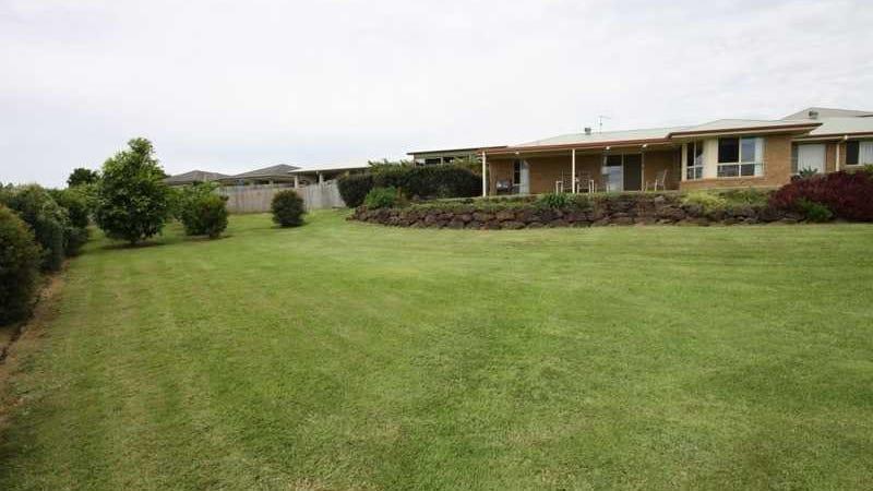 4 Madden Place, Cumbalum, NSW 2478