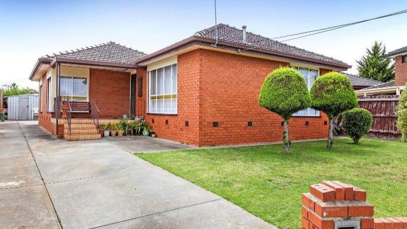 9 Mentmore Close, Sunshine West, Vic 3020
