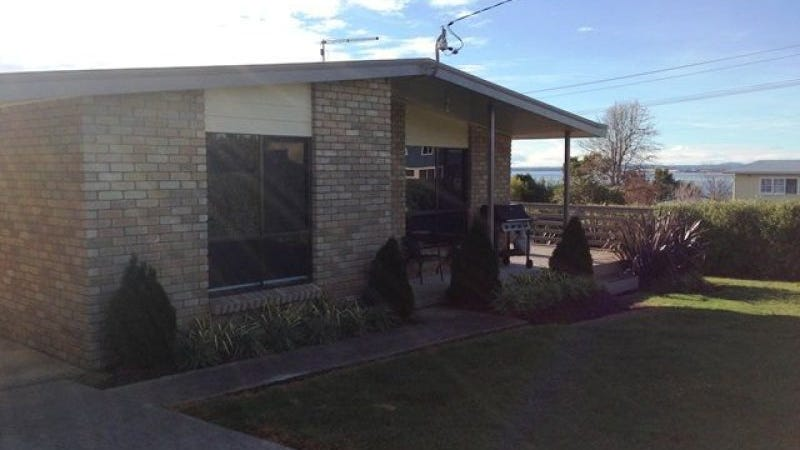 2 Thomas Street, Bridport, Tas 7262