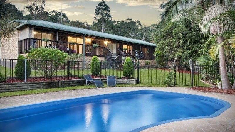26 Larapinta Drive, Wyee Point, NSW 2259