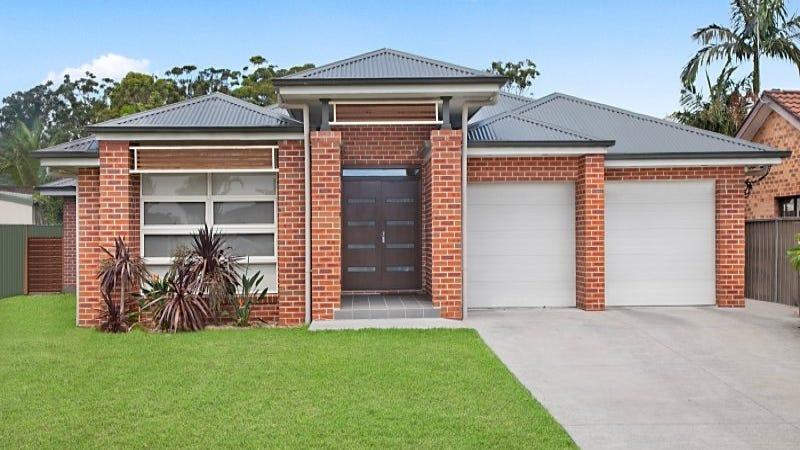 4 Kylie Close, Bensville, NSW 2251