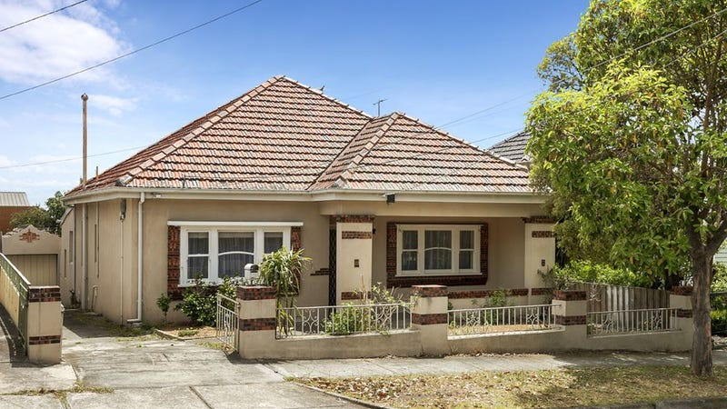 19 Roxburgh Street, Preston, Vic 3072
