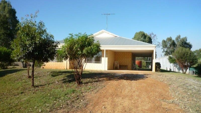 155 Timaru Road, Muchea, WA 6501