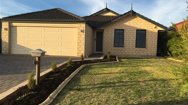 8 Bunya Green, Byford, WA 6122