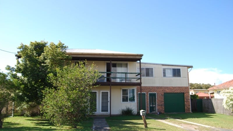 3/14 Heath Street, Evans Head, NSW 2473