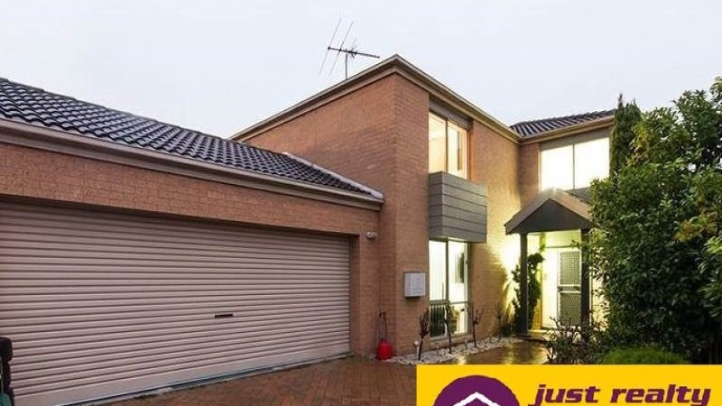 6 Norisha Court, Dandenong North, Vic 3175