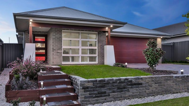 29 Kavanagh Street, Gregory Hills, NSW 2557