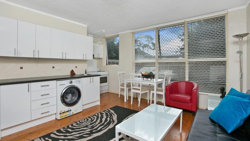 4/11 Grafton Cres, Dee Why, NSW 2099