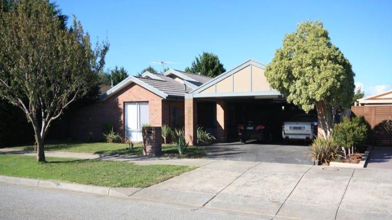 31 Cottswold Avenue, Narre Warren, Vic 3805