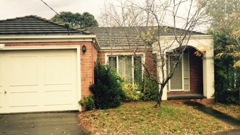 38 Finlayson Street, Rosanna, Vic 3084