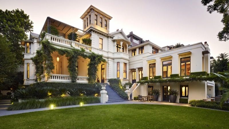 3 cranbrook road bellevue hill nsw 2023