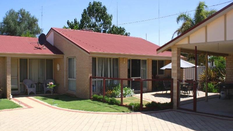 1B Constitution Street, South Bunbury, WA 6230