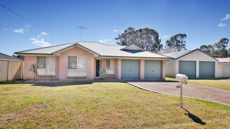 19 Biara Street, Bargo, NSW 2574