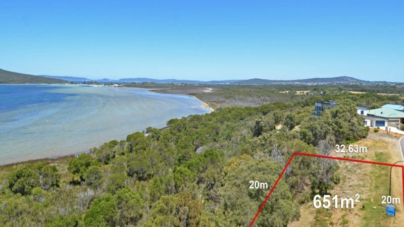 22 The Outlook, Bayonet Head, WA 6330