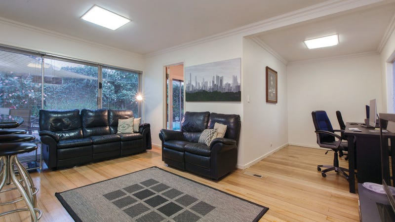 23 Alonso Street, Glen Iris, Vic 3146