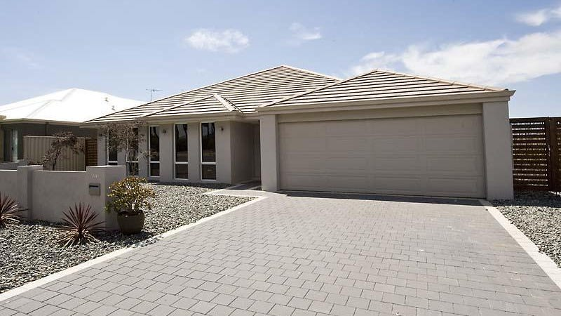 53 Cottesloe Cres, Secret Harbour, WA 6173