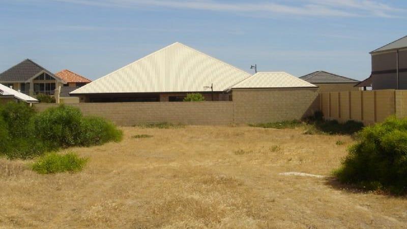 67 Lord Hobart Drive, Madora Bay, WA 6210