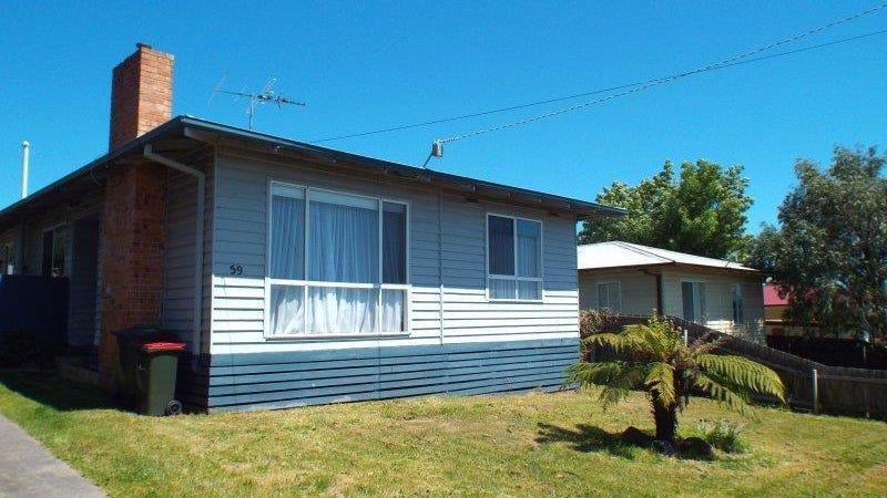 59 Margaret Street, Moe, Vic 3825