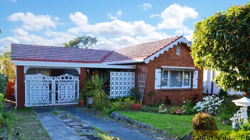 68 Carwar Avenue, Carss Park, NSW 2221
